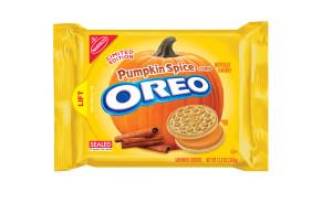 oreo_pumpkin_140326